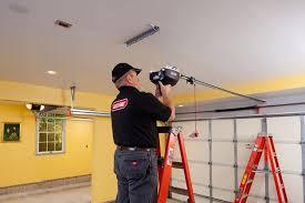 Garage Door Openers Repair Warminster